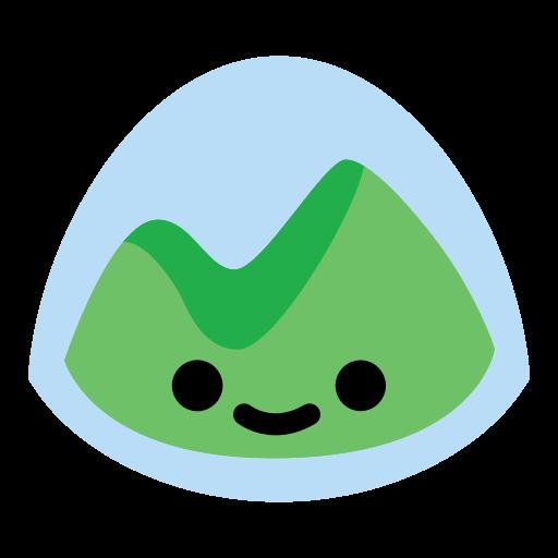 Basecamp, logo, logos icon.
