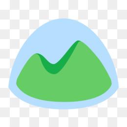 Free download Green Leaf Logo png..