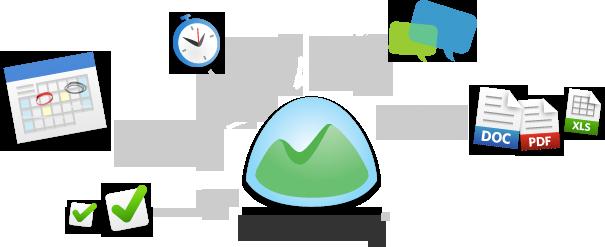 Base Camp PNG Transparent Base Camp.PNG Images..