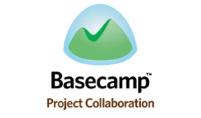 Basecamp PNG.