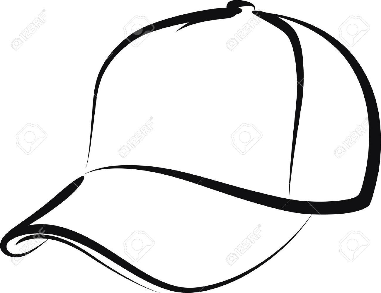 Cap clipart baseball cap, Cap baseball cap Transparent FREE.