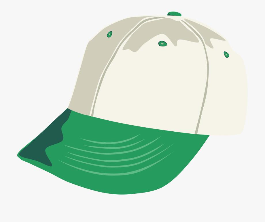 Baseball Cap By Gerald G Home Repair, Clipart, Kitchen.