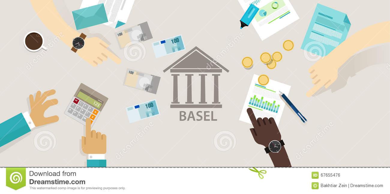 Basel Stock Illustrations.