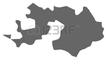 Basel Stock Vector Illustration And Royalty Free Basel Clipart.