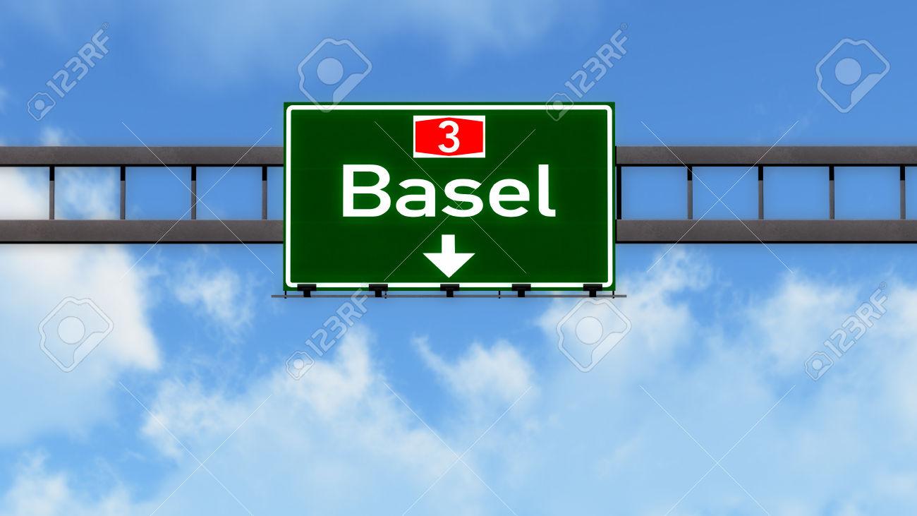 Basel clipart.