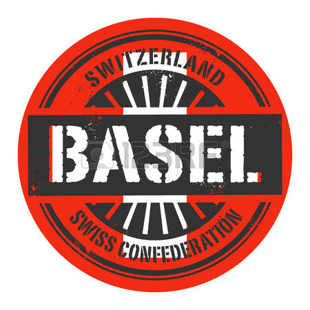 188 Basel Stock Vector Illustration And Royalty Free Basel Clipart.