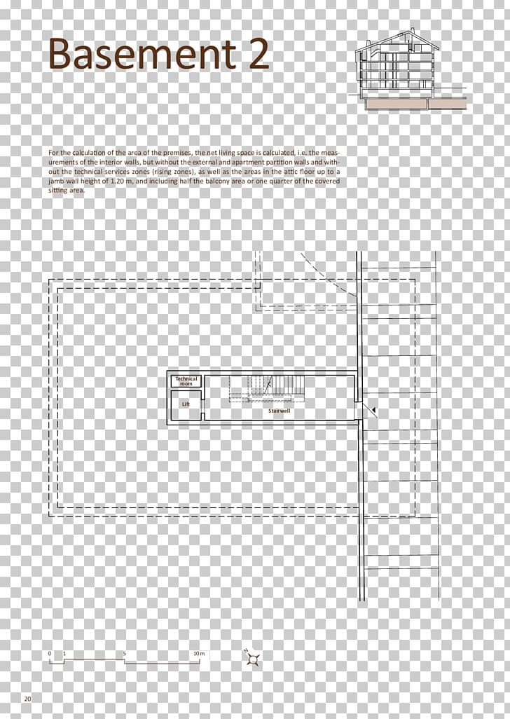 Drawing Line Diagram PNG, Clipart, Angle, Area, Art.
