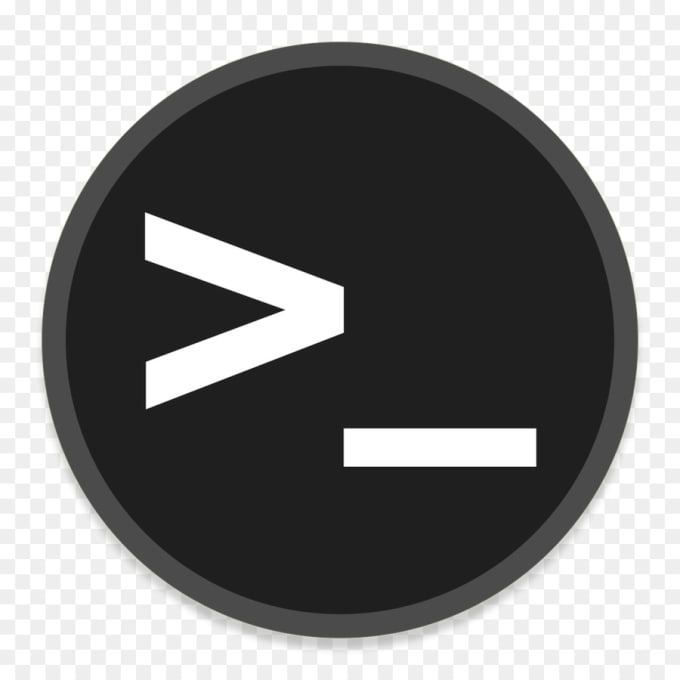 esp_tech : I will code bash script for your system for $5 on www.fiverr.com.