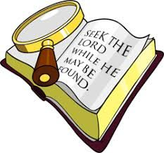 Image result for clip art free bible women.