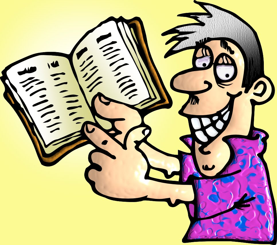 Hot Sermons, Clipart and Revelation Study.