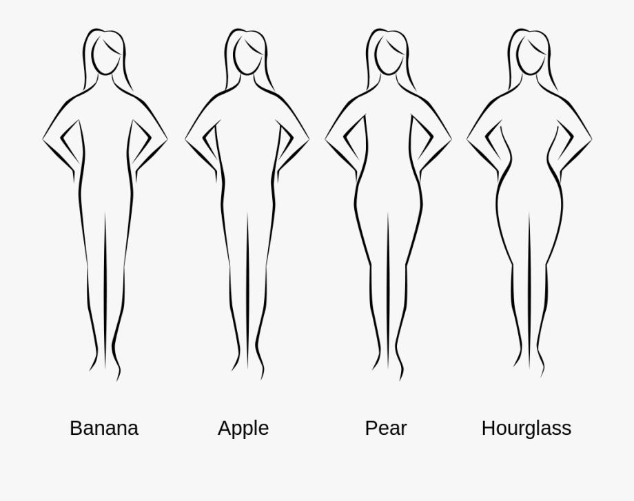 T Drawing Human Figure.