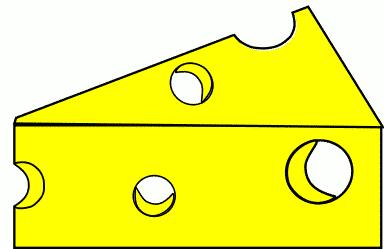 Basic Clip Art Download.