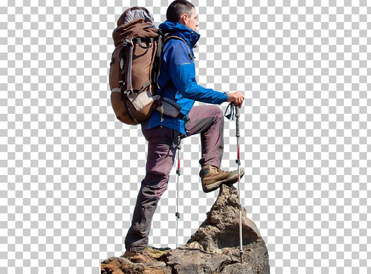 Financial Goal Life Motivation Need PNG, Clipart, Adventure.