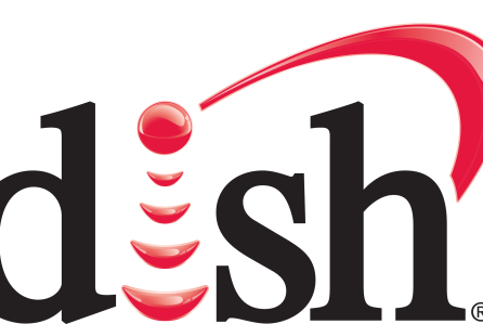 Dish Network Blackout For Tribune Media Stations In 33 Markets.