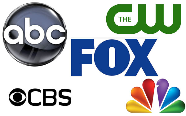2015 TV Renewal Cheat Sheet.