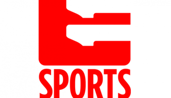 Vectra secures Eleven Sports Network channels.