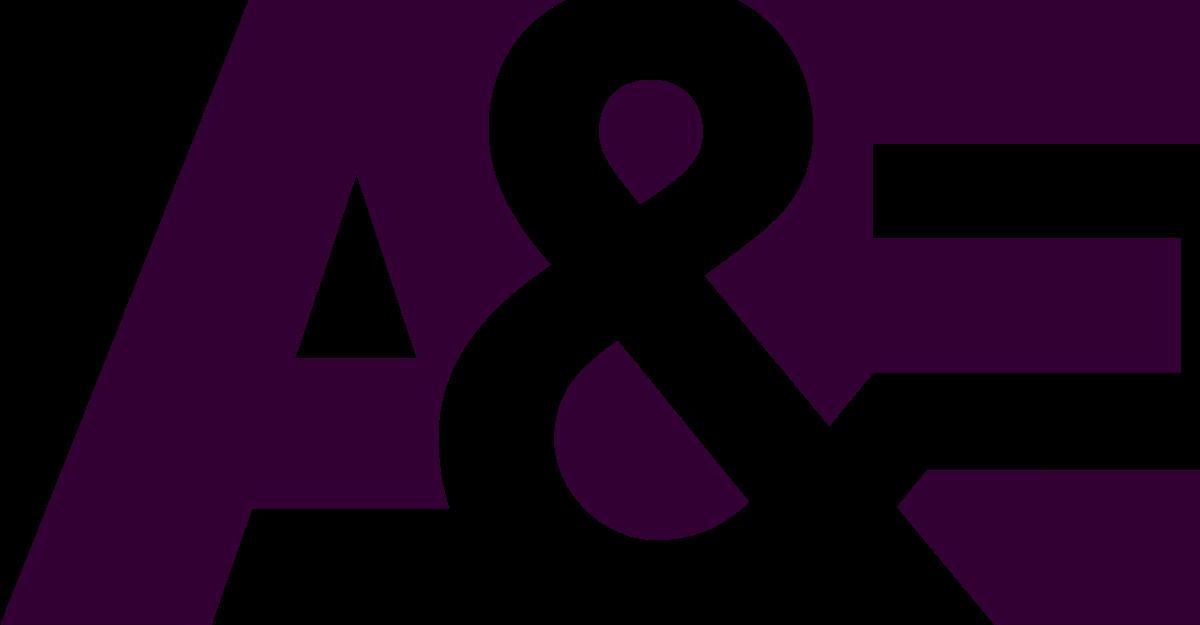 A&E (TV network).