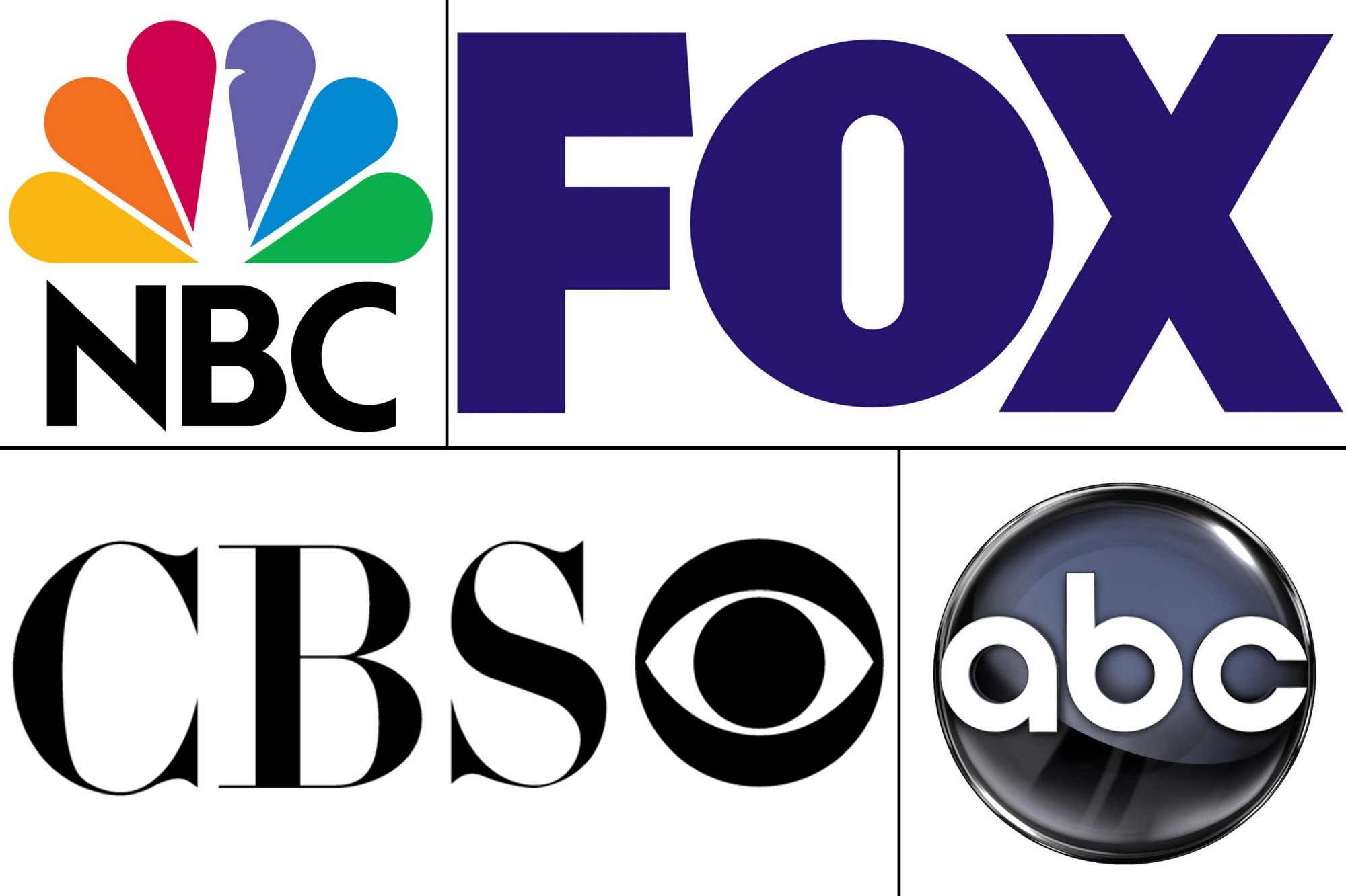 How to Watch Local TV Online without Cable & Stream Local Channels.