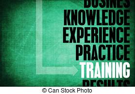Basic training Stock Illustration Images. 1,052 Basic training.