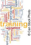 Basic training Stock Illustration Images. 824 Basic training.