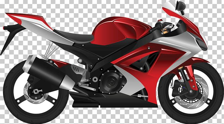 Motorcycle Training Compulsory Basic Training PNG, Clipart.