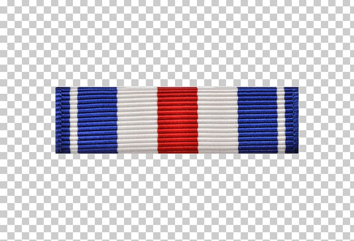 Silver Star Service Ribbon Army Military PNG, Clipart, Army, Basic.