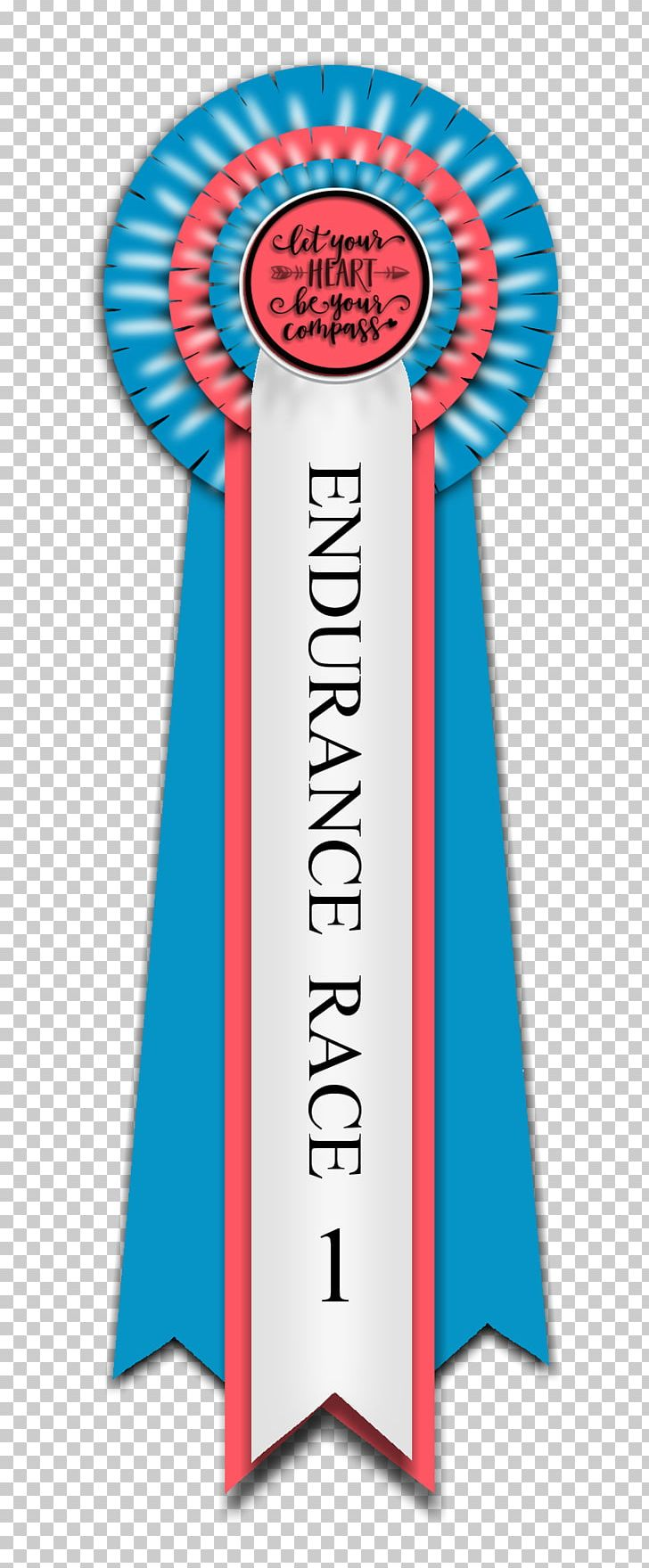 Basic Training Honor Graduate Ribbon Medal Dog Prize PNG, Clipart.