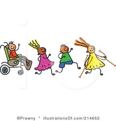 Special Education Clip Art & Special Education Clip Art Clip Art.