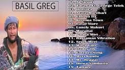 Basil greg png music.