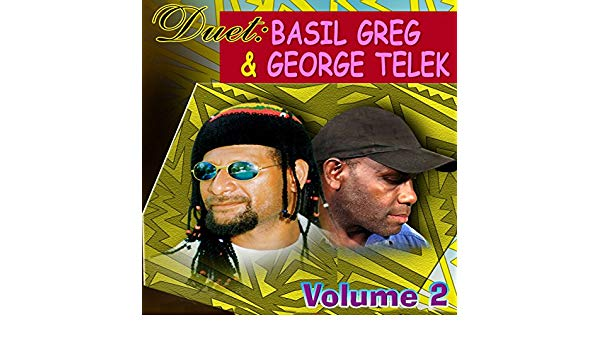 Sore Png by BASIL GREG & GEORGE TELEK on Amazon Music.