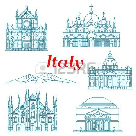 Cathedral Basilica Stock Illustrations, Cliparts And Royalty Free.