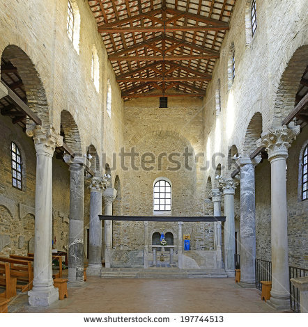 "late_romanesque"" Stock Photos, Royalty."
