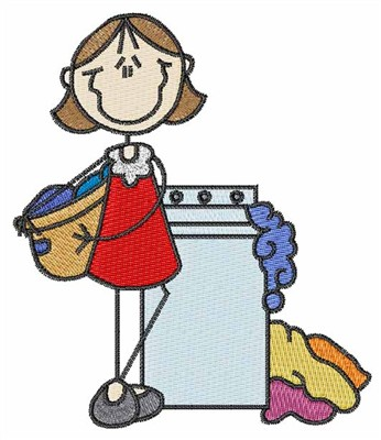 Free Cleaning Clothes Cliparts, Download Free Clip Art, Free.