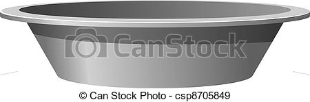 Basin Vector Clipart EPS Images. 1,750 Basin clip art vector.