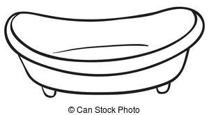 A basin Clipart Vector and Illustration. 297 A basin clip art.