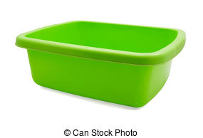 Plastic basin Images and Stock Photos. 530 Plastic basin.