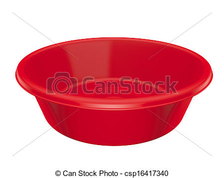 Basins clipart.
