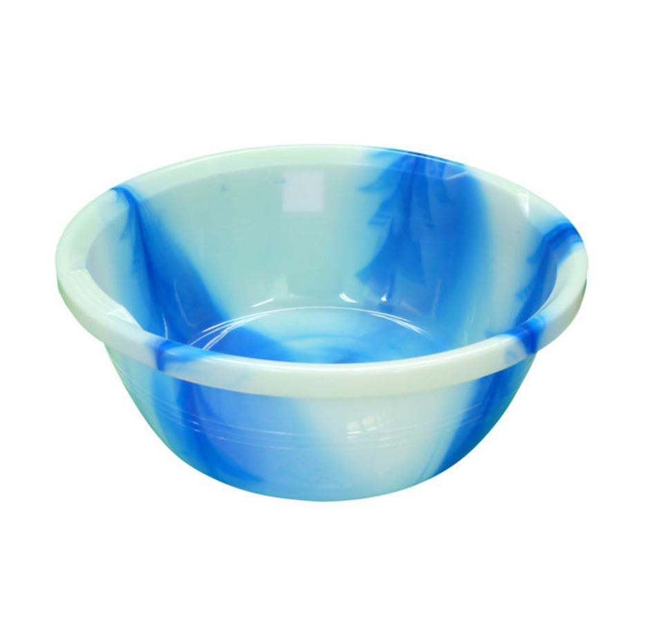 Plastic Bowl Clip Art.
