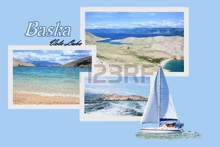 2,443 Croatia Design Stock Vector Illustration And Royalty Free.