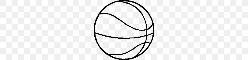 Basketball Court Backboard Clip Art, PNG, 200x200px.