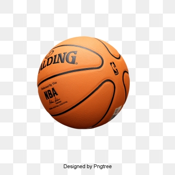 Basketball Clipart, Download Free Transparent PNG Format Clipart.