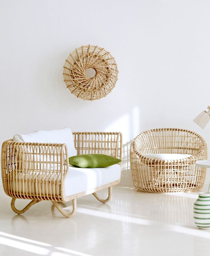 1000+ ideas about Rattan on Pinterest.