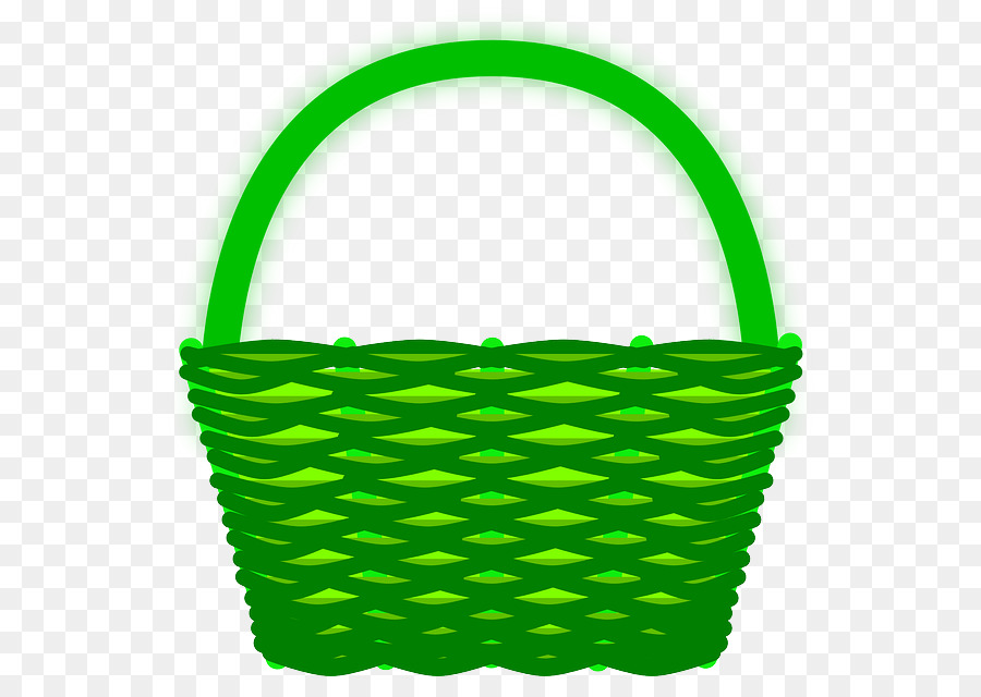 Easter Background clipart.