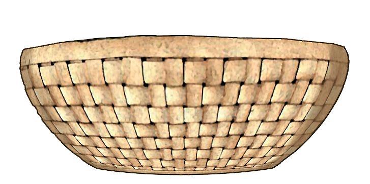 Basket Clip Art & Basket Clip Art Clip Art Images.