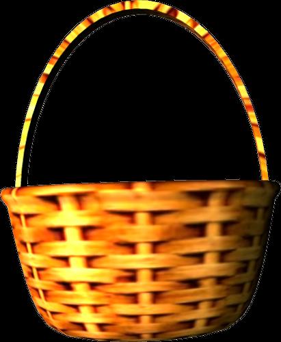 basket clip art 11 58 Basket Clipart Clipart.