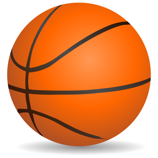 Free Transparent Basket, Download Free Clip Art, Free Clip.