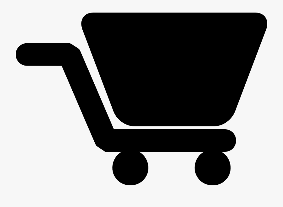 Cart Grocery Free Vector.