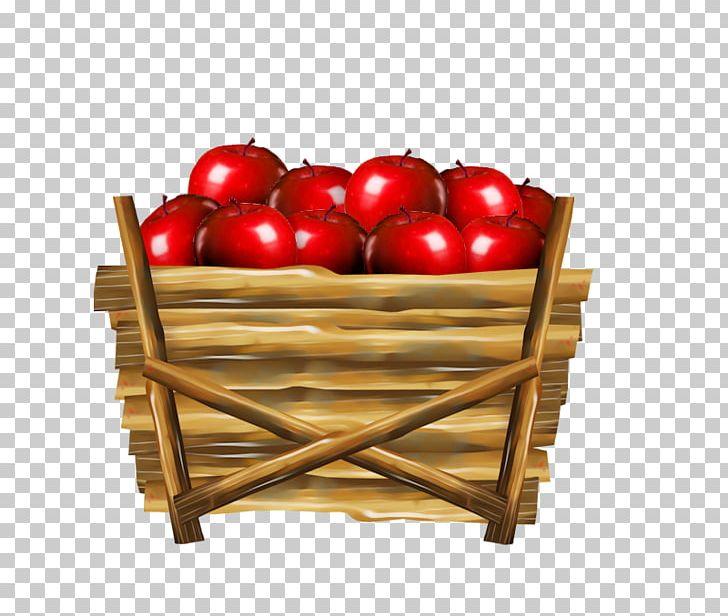 Apple Basket PNG, Clipart, Apple, Apple Fruit, Apple Logo, Apple.