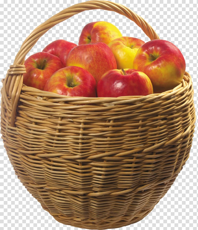 The Basket of Apples Apple pie, 3d sketch 3d icon,Fruit.