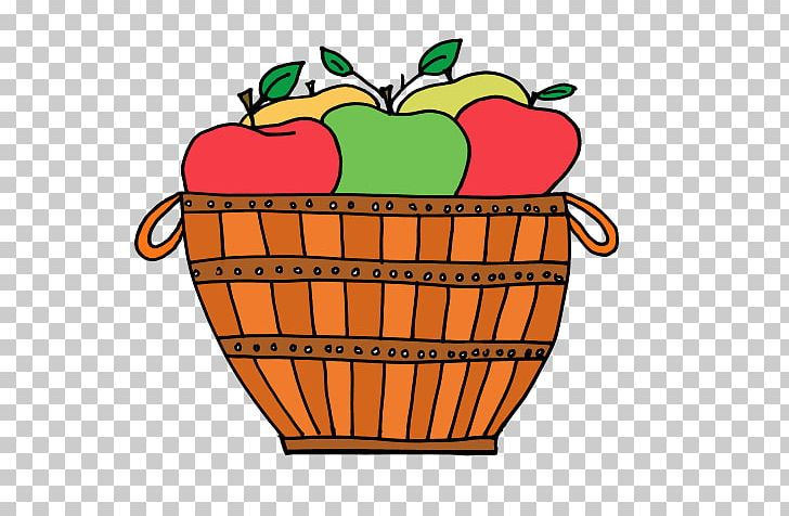 Apple Pencil The Basket Of Apples PNG, Clipart, Apple, Apple.